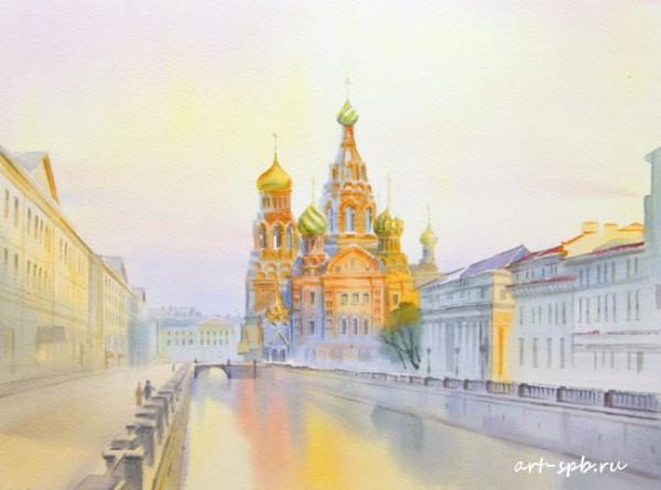 Olga litvinenko1