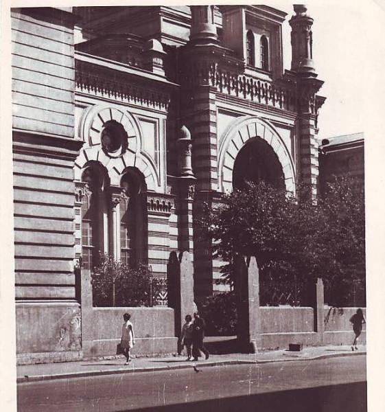 Synagogue2_zpsf2317ef6
