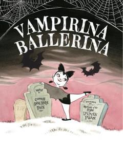 Vampirina_jkt-frnt copy