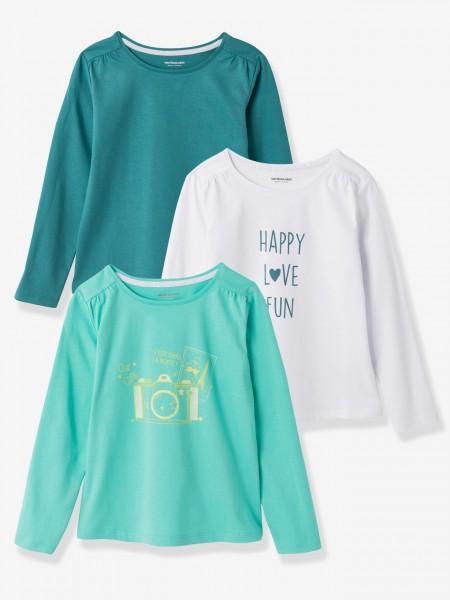 girls-pack-of-3-t-shirts6.jpg