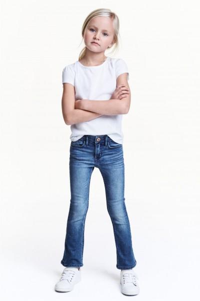 Superstretch Boot cut Jeans.jpg