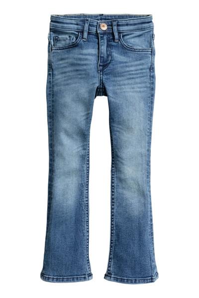 Superstretch Boot cut Jeans1.jpg