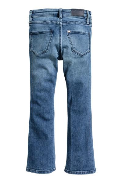 Superstretch Boot cut Jeans2.jpg