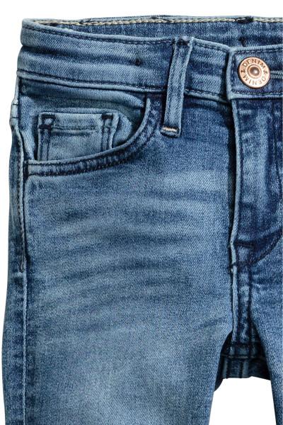 Superstretch Boot cut Jeans3.jpg