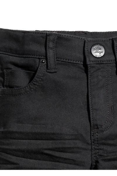 Твиловые брюки.jpg