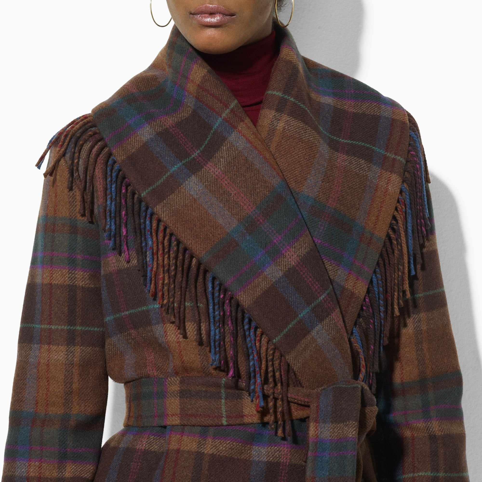 fringe-collar-wool-coat