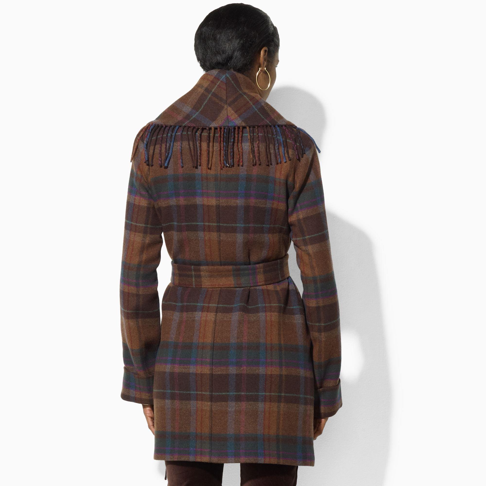 fringe-collar-wool-coat1