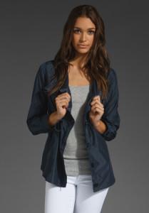 spiewak-coastal-navy-foure-sparrow-jacket-product-1-3033407-675565042