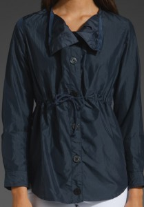 spiewak-coastal-navy-foure-sparrow-jacket-product-2-3033407-697173561