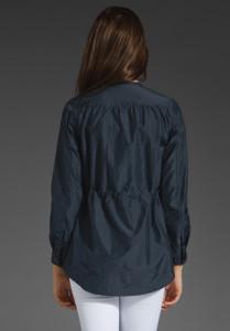 spiewak-coastal-navy-foure-sparrow-jacket-product-3-3033407-675703736