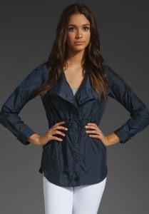 spiewak-coastal-navy-foure-sparrow-jacket-product-4-3033407-671946115_large_flex