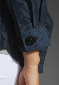 spiewak-coastal-navy-foure-sparrow-jacket-product-5-3033407-684707040
