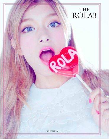 rola_therola
