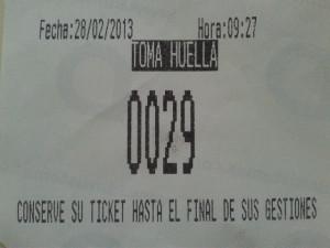 20130301_152926