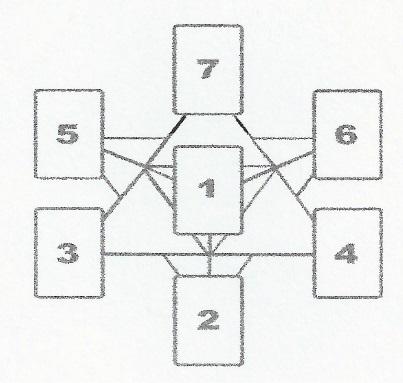c67e0d87ec3caf213c302a9d6ba7b60c
