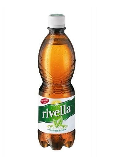 3-Rivella-Die-dynamische-Marke-120834_L