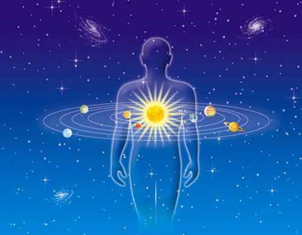 astrologyfader