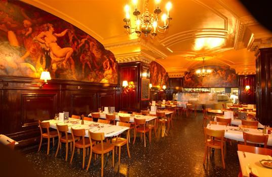 Restaurant-Kunsthalle-Basel_12284_image