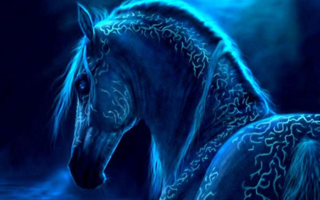blue_horse2014