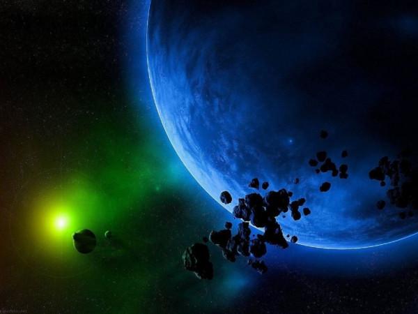 Universo-Spazio-Galassia-864x1152