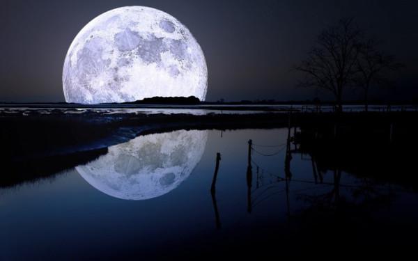 93427445_moonsetdesktophdwallpaper720x450