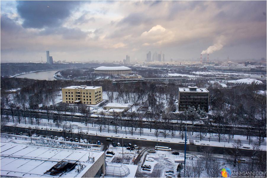 Moskva-Vorobevi (1)