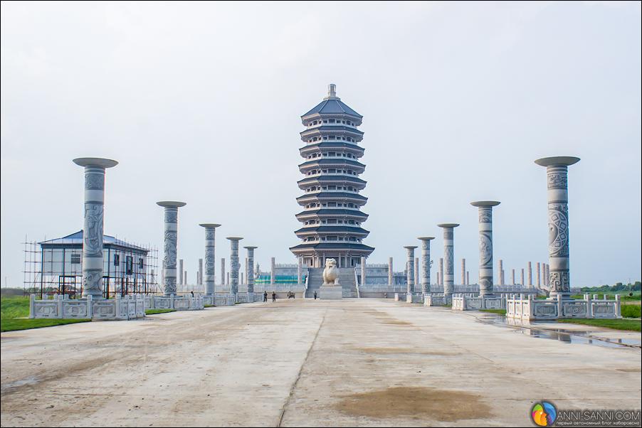 vostochnaya-pagoda-7