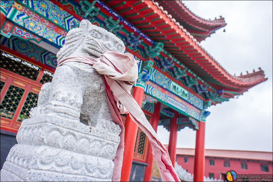 fuyuan-hram-1