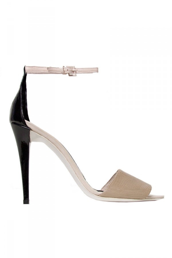 hbz-classic-shoes-to-own-05-anklestrap-narciso-rodriguez-sbz-lg