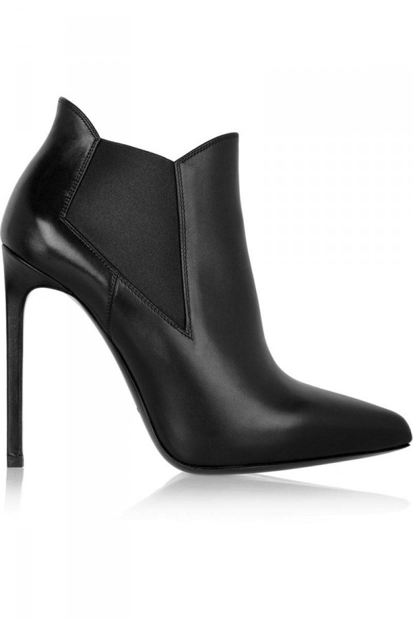 hbz-classic-shoes-to-own-06-ankleboots-saint-laurent-nap-lg