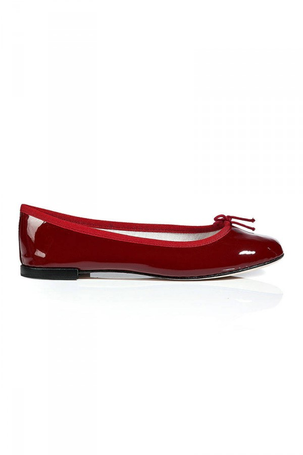 hbz-classic-shoes-to-own-08-flats-repetto-stylebop-lg