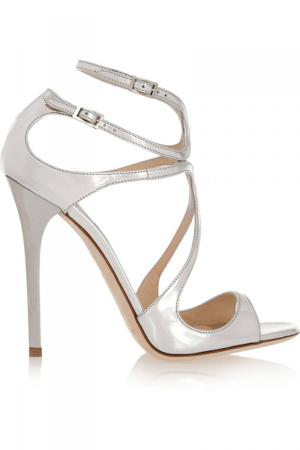 hbz-classic-shoes-to-own-12-metallic-jimmy-choo-ivette-nap-lg