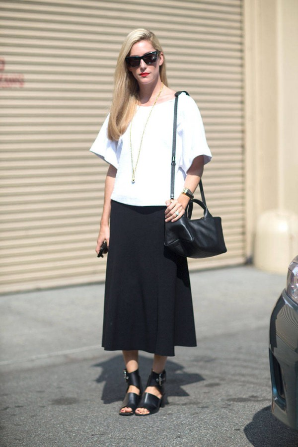 hbz-classic-shoes-to-own-13-stacked-heel-nyfw14-day8-Joanna-Hillman-celine-sandals-lg