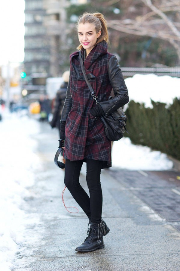 hbz-classic-shoes-to-own-23-allweather-nyfw14-day5-18-md-md