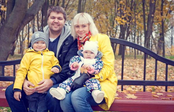 katya's family-34