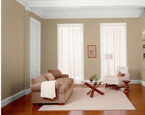 Behr Neutral Paint Color Chart Taupe Ask Home Design