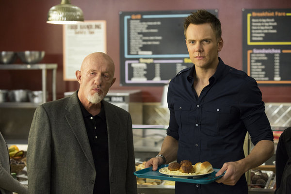 Jonathan-Banks-and-Joel-McHale_gallery_primary