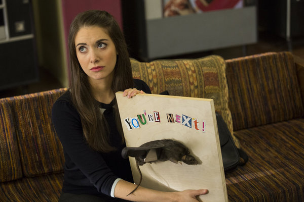 Alison-Brie-and-a-dead-rat_gallery_primary