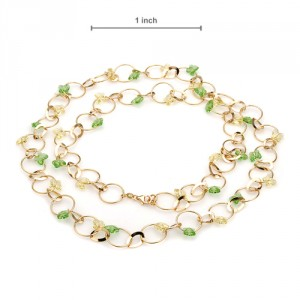 Made-in-Italy-Brand-New-Necklace-With-Genuine-Crystals-Made-of-14K-925-Gold__76_2
