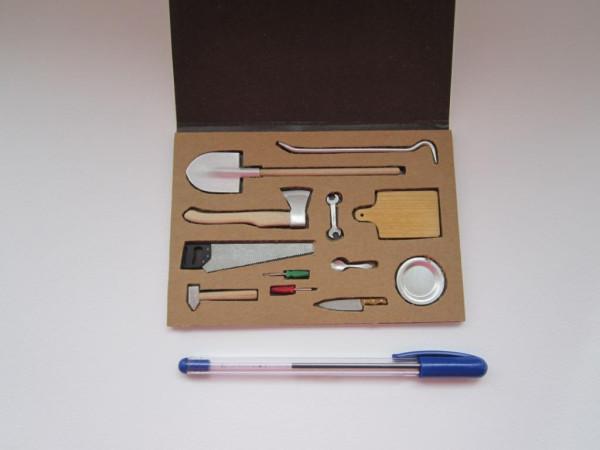 инструменты (2)