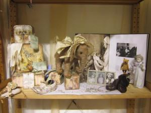 Таллинн выставка Тедди 069