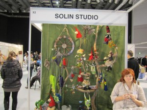 Таллинн выставка Тедди 061