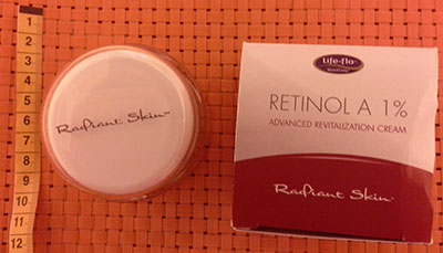 retinol-1.jpg