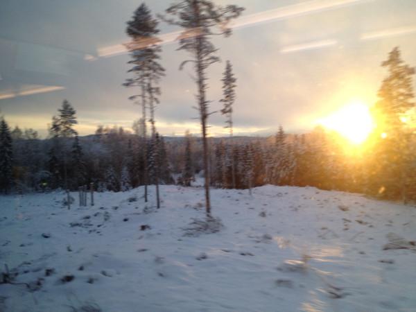 Norway 17