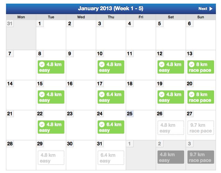 Screenshot 2013-01-25 at 14.47.11