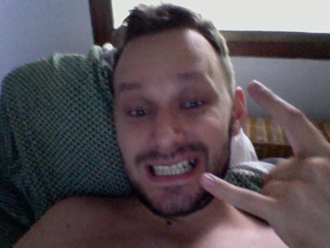 135018846980-webcam