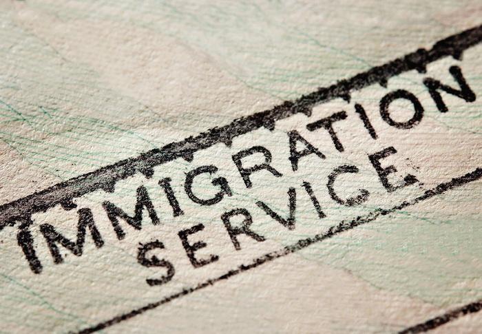 иммиграция-в-сингапур