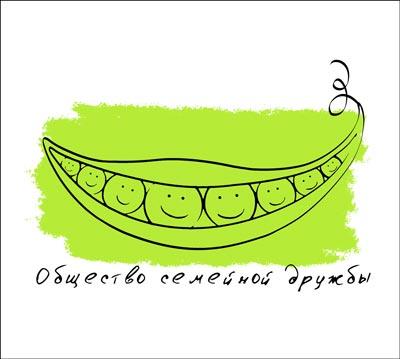 Лого-ОСД_рамка_веб