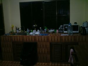 Удобства в доме (1)