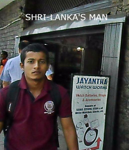 Shri-lanka's_man